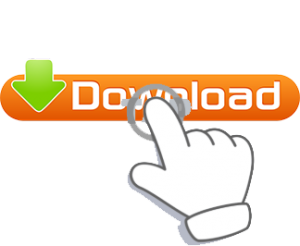 Link Aplikasi Joker123